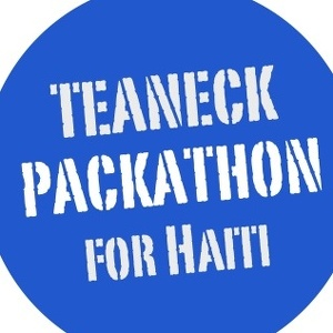 Event Home: 5th Annual Teaneck Packathon for Haiti